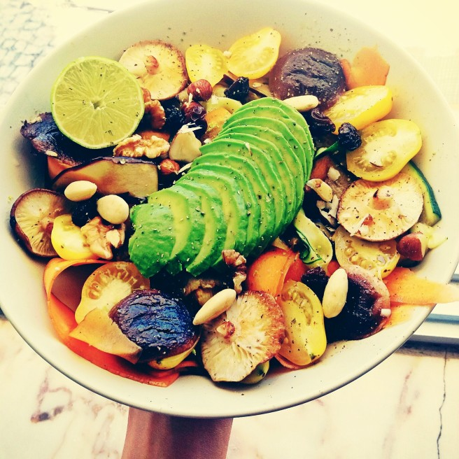 salada-de-outono