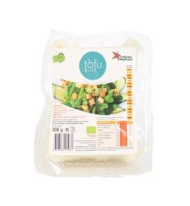 tofu-provida