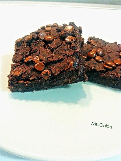 brownie-feiajo-preto