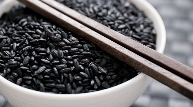arroz-preto-emagrecer