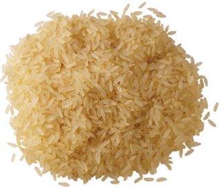 arroz-vaporizado