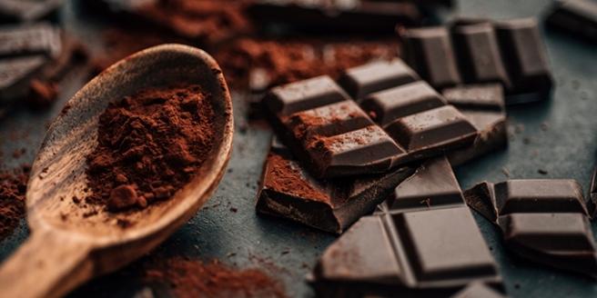 chocolate (1).jpg