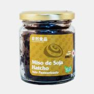 miso-de-soja-hatcho-nao-pasteurizado-200g